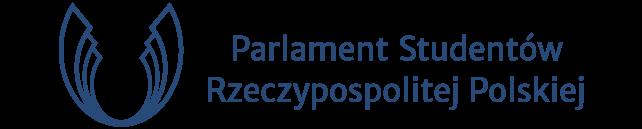 cropped-Logo-PSRP-1.png