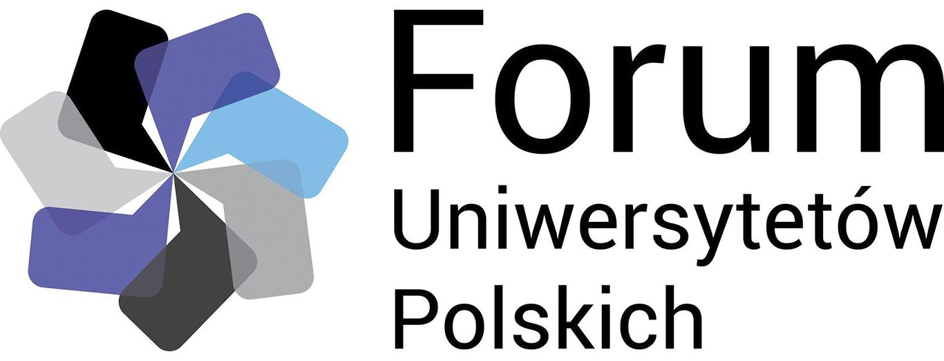 Logo-FUniP-kolor